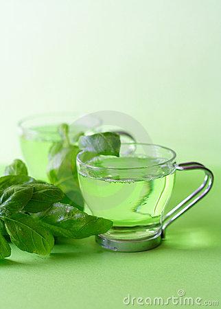 Le thé vert fait maigrir ? vertus contre cancer | Blog