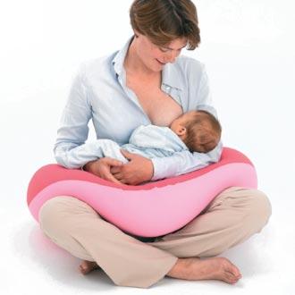 Nous sommes spécialisés dans la mode pour la grossesse et l'allaitement. Il n'aurez plus à choisir entre confort et style! Nous prenons un soin particulier à choisir des vêtements, accessoires qui vous permettront de vous sentir épanouie pendant votre grossesse.