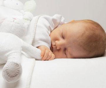 dossier spécial maternité grossesse maman bébé