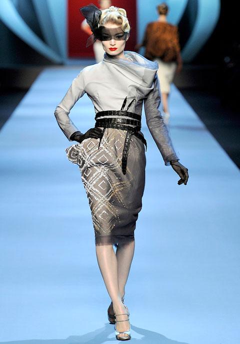 Dior 2011