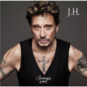 Johnny jamais seul album