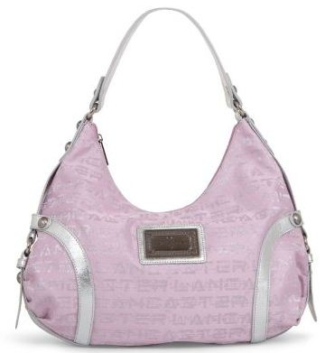 Collection Sac Lancaster Ancienne Lancaster Collection Ancienne Sac 6f5Oq