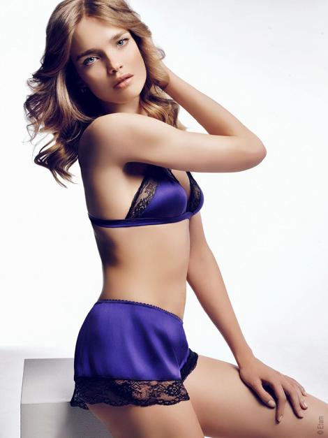 etam lingerie hiver 2011 2012 culotte