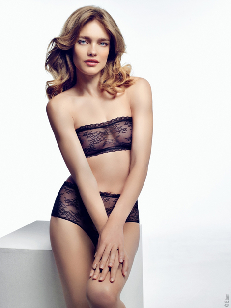 etam sexy lingerie