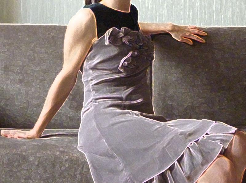 robe-2012