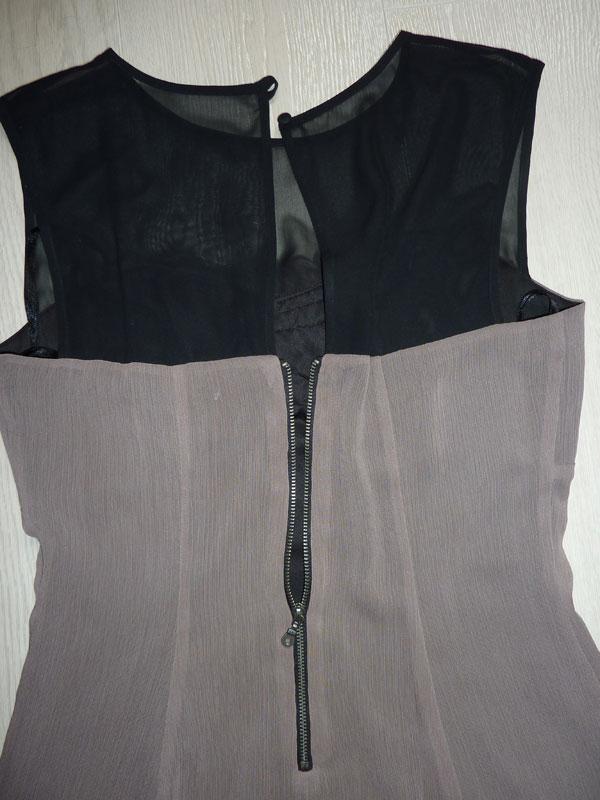 robe-beige-2012