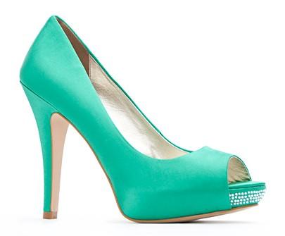 chaussure-talon-mango