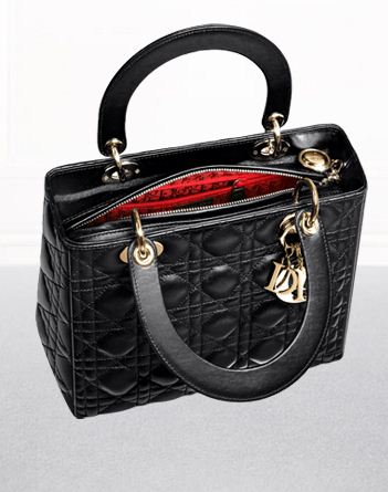 sac-lady-dior-interieur-2012