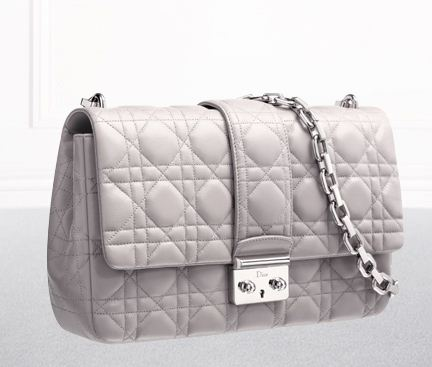 Sac Dior 2012   Top 6 de la collection de luxe   Blog Moielle.com 05ac5a878f8