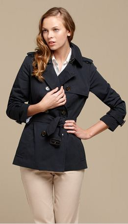 trench-coat-hilfiger
