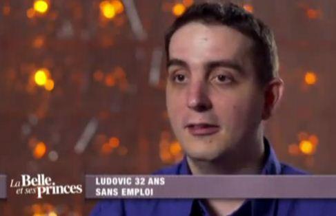 ludovic-la-belle-et-ses-princes