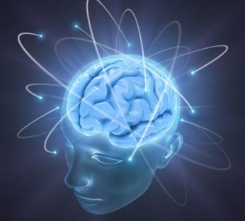 booster-cerveau