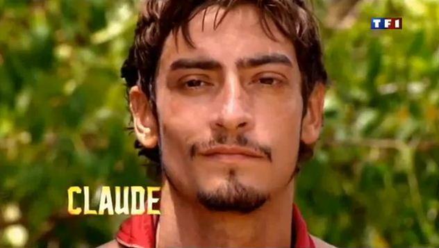 claude-koh-lanta-2012