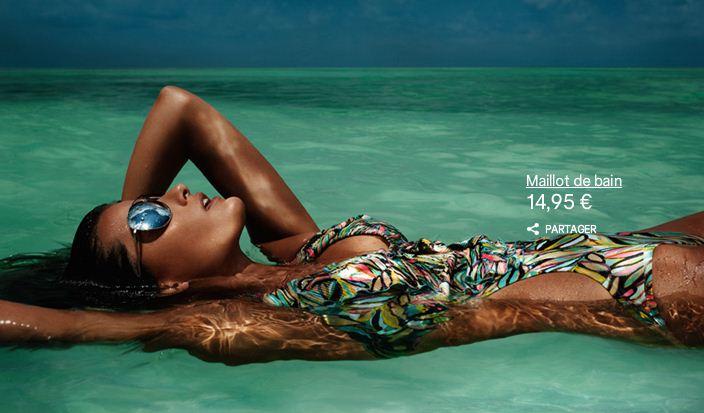 h&m-trikini-2012