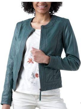 veste-cuir-promod-2012