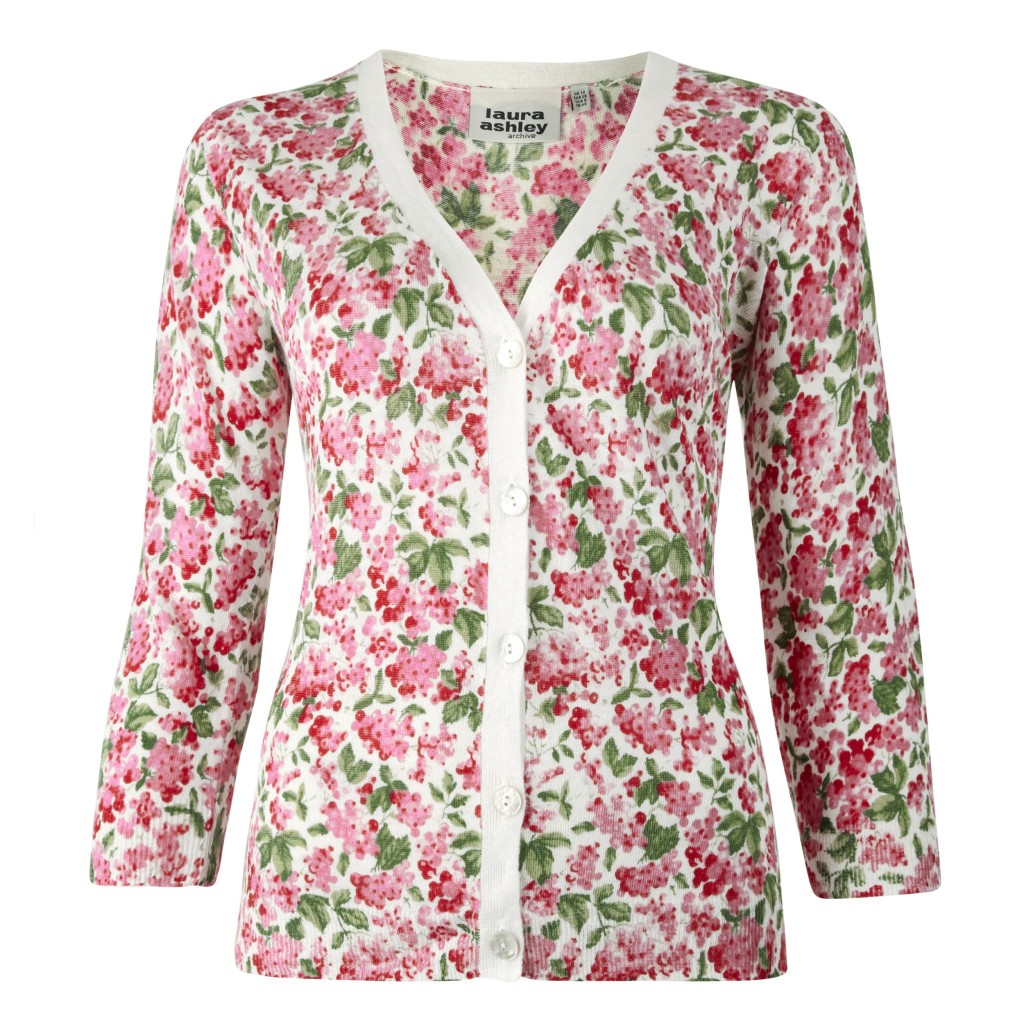 veste-fleur-laura-ashley