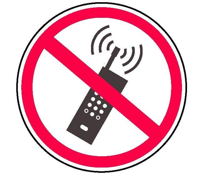 stop-demarchage-telephonique