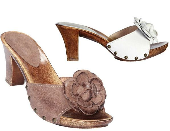 tropeziennes-chaussures