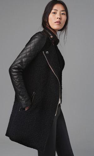 manteau-en-cuir-noir