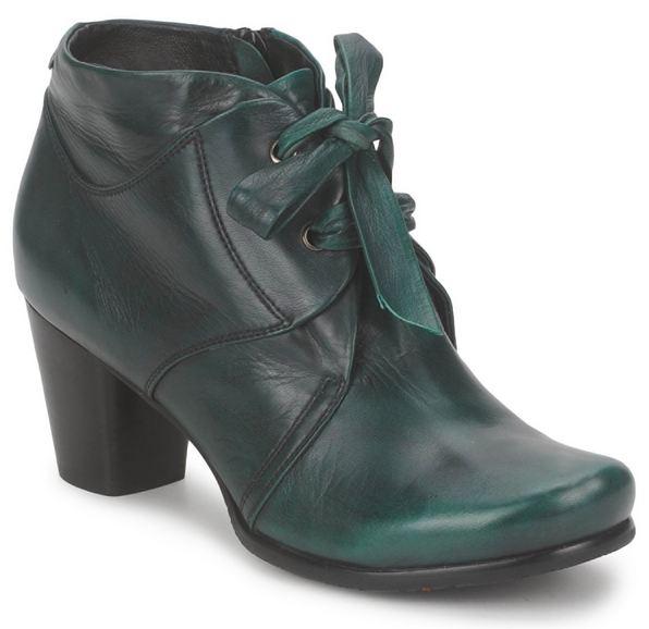 boot tamaris