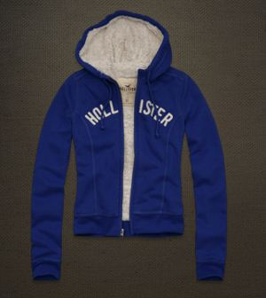 hollister-hiver-2012-2013