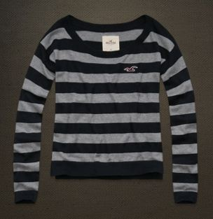 hollister-sweat-automne-2012