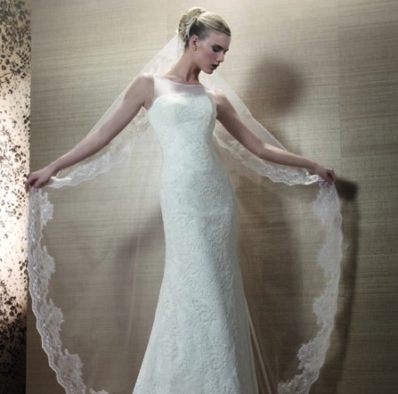 pronuptia 2013 la robe de mari e la plus belle blog. Black Bedroom Furniture Sets. Home Design Ideas