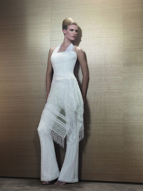 Pronuptia 2013, la robe de mariée la plus belle ?  Blog Moielle.com