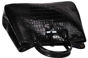 sac-longchamp-croco