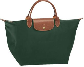 sac-pliable-longchamp