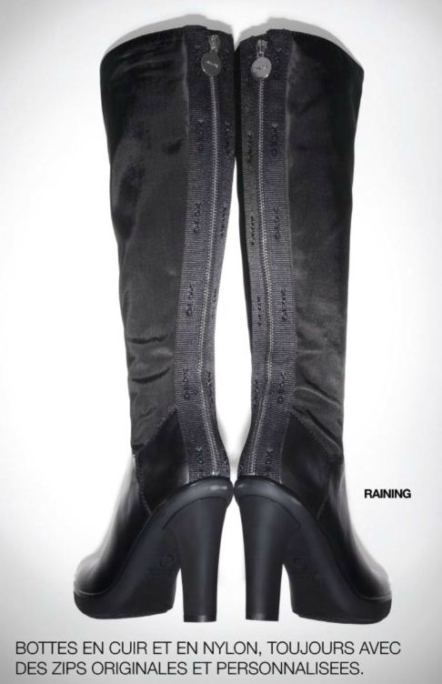 bottes-cuirs-noirs-geox-2013
