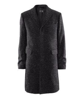 manteau-hiver-2013-homme