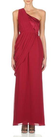 robe-de-soiree-rouge
