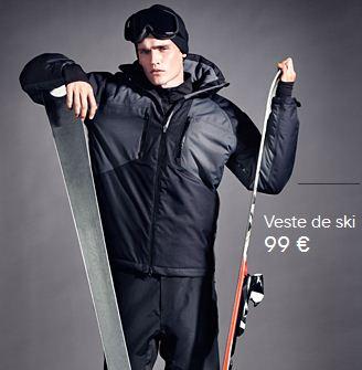 veste-ski-hiver-2013-hm