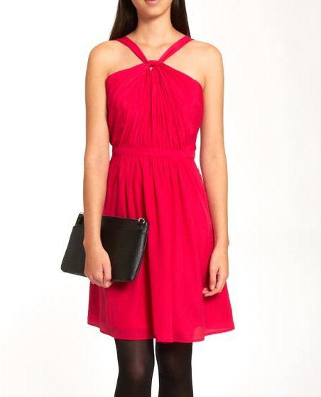 robe-de-soiree-etam-2013
