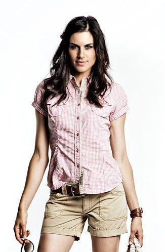 kaporal-jeans-2012-5
