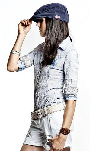 kaporal-jeans-2012-6