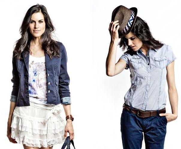 kaporal-jeans-2012-7