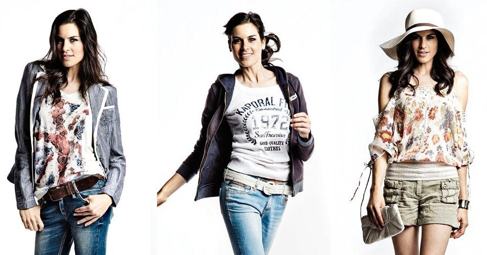 kaporal-jeans-2012-8