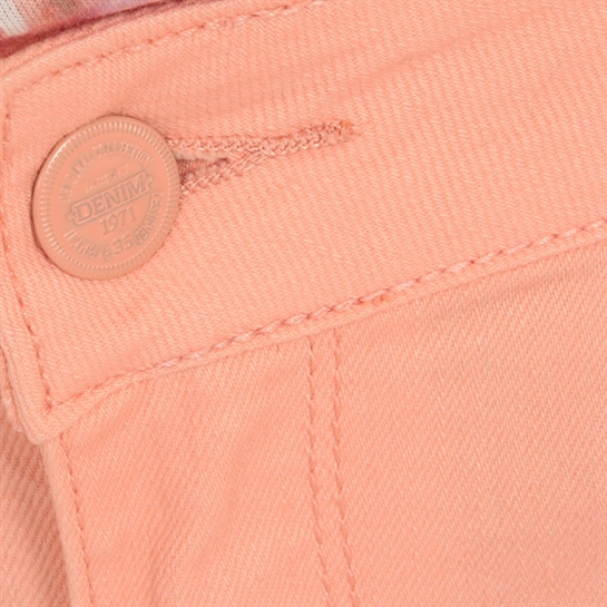 bouton-jeans-pinkie