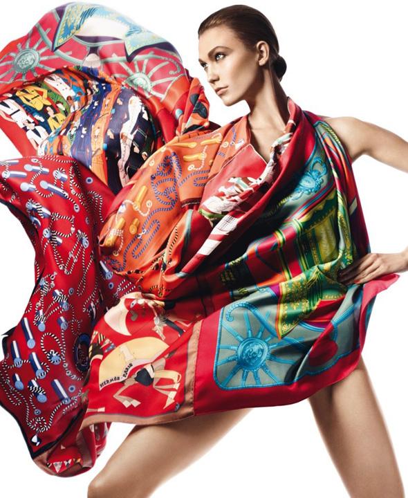 foulard-hermes-3