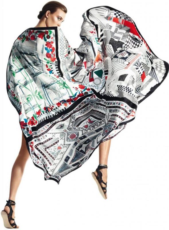 foulard-hermes-4