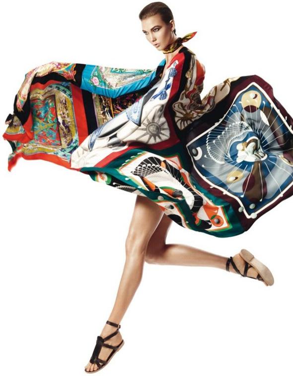foulard-hermes-5