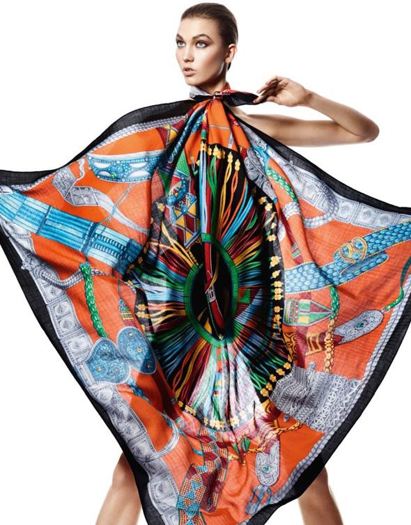 foulard-hermes-7