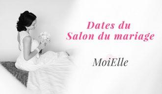 date-salon-mariage