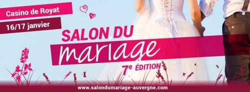 salon-du-mariage