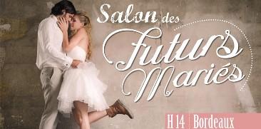 salon_mariage-2015-33000-bordeaux