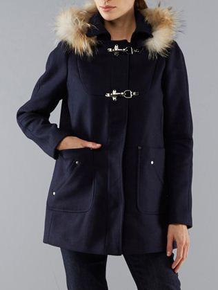 duffle-coat-kookai