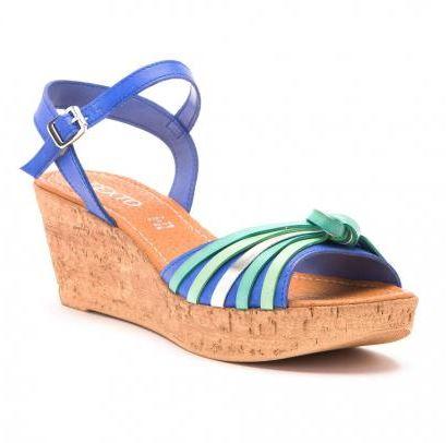 sandale-texto-ete-2014