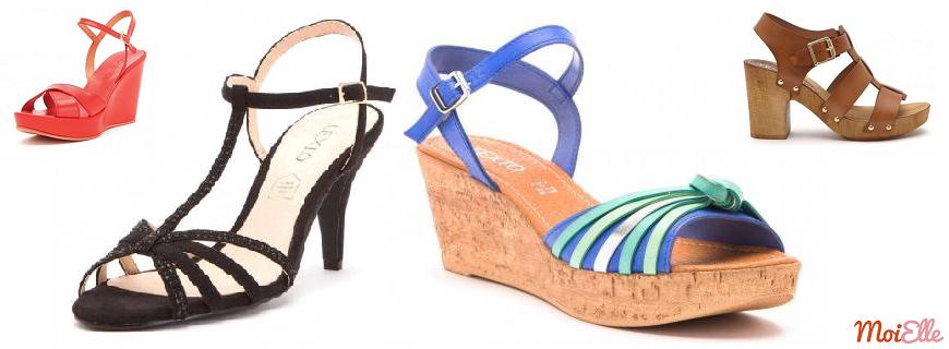 sandales-texto-2014